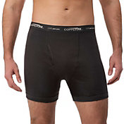 CopperFit Men's Boxer Briefs 2 Pack