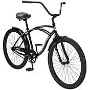 Airwalk Adult 26'' Single Speed Cruiser Bike