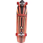 Airwalk 36'' Longboard Series Skateboard