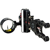 Axcel AccuTouch HD Dampened X-41 Scope Slider Bow Sight
