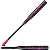 Axe Danielle Lawrie Fastpitch Bat 2017 (-12)