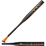Axe Avenge ASA/USSSA Slow Pitch Bat 2017