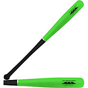 Axe Hardwood Composite Youth Bat 2015 (-5)