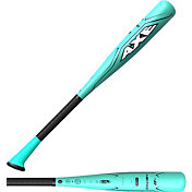 Axe Hero T-Ball Bat 2017 (-11)