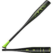 "Axe Element 2-3/4"" USSSA Bat 2017 (-10)"