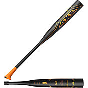Axe Avenge Big Barrel Bat 2017 (-8)