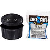 Dri-Z-Air Pot Dehumidifier