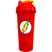 PerfectShaker The Flash 28 oz. Shaker Bottle