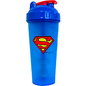PerfectShaker Superman 28 oz. Shaker Bottle