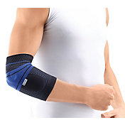 Bauerfeind EpiTrain Active Elbow Support