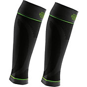 Bauerfeind Sports Compression Calf Sleeves