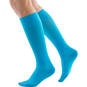 Bauerfeind Sports Compression Running Socks