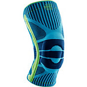 Bauerfeind Sports Knee Support