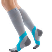 Bauerfeind Sports Compression Socks
