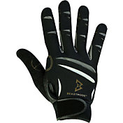 Bionic Men's BeastMode Full Finger Fitness Gloves