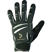 Bionic Women's BeastMode Full Finger Fitness Gloves