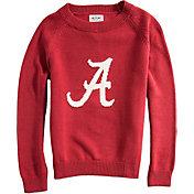Hillflint Alabama Crimson Tide Crimson Heritage Sweater