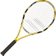 Babolat Contact Team Tennis Racquet