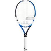 Tennis & Racquet