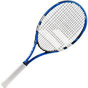 Babolat Falcon Tennis Racquet