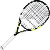 Babolat Aero 112 Tennis Racquet