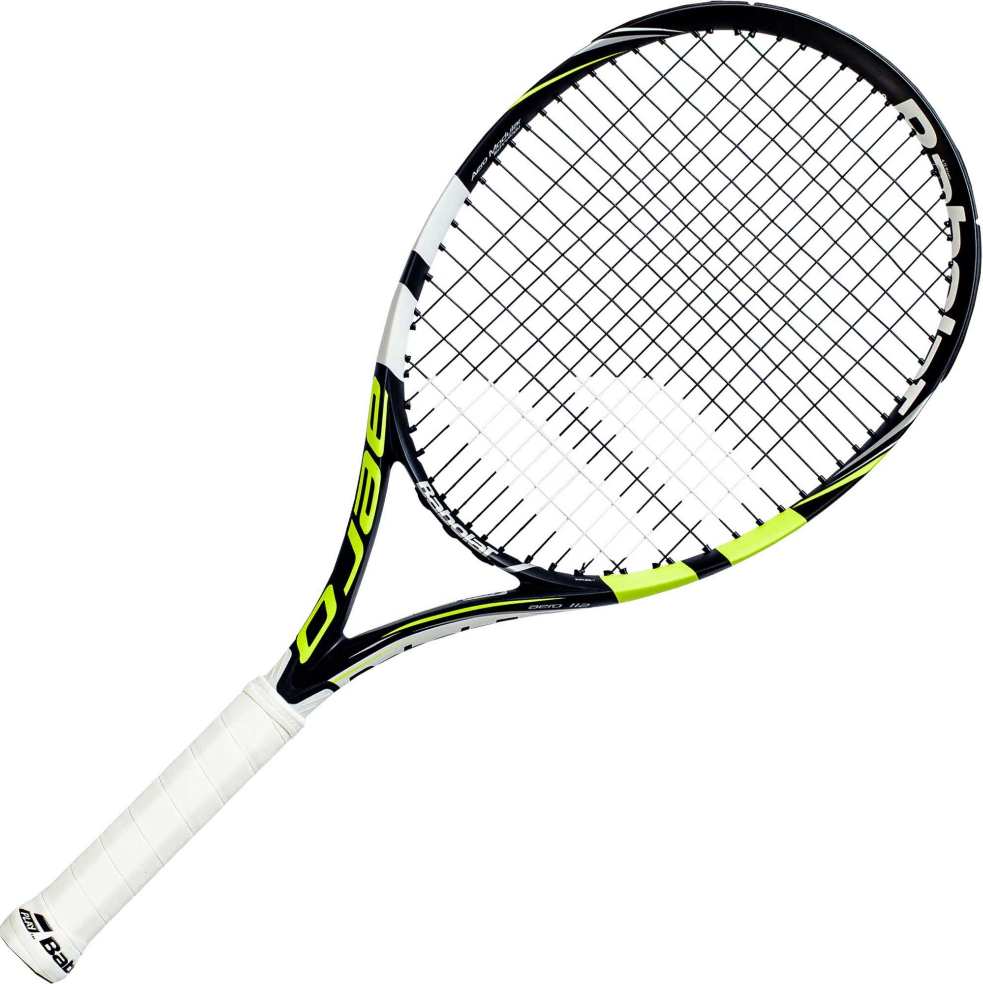 tennis racquets dick's sporting goods,Wilson Stock Trailer 7 Way Plug Wiring Diagram