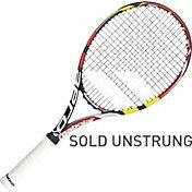 Babolat AeroPro 260 French Open Tennis Racquet