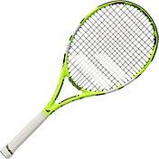 Babolat Rival Aero Tennis Racquet