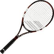 Babolat E-Sense Lite 2015 Tennis Racquet