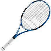 Babolat Boost Drive Pro Tennis Racquet