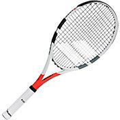 Babolat Boost Strike Pro Tennis Racquet
