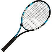 Babolat Eagle Tennis Racquet