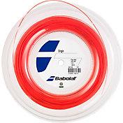 Babolat Origin Racquet String - 12M Set