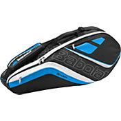 Babolat RH X3 Team Tennis Bag - 3 Pack