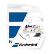 Babolat RPM Blast 16 Racquet String