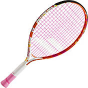 "Babolat B'Fly 21"" Junior Tennis Racquet"