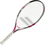 Babolat Junior B'Fly 23'' Tennis Racquet