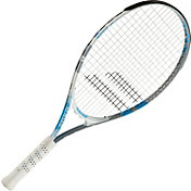 Babolat Junior B'Fly 25'' Tennis Racquet
