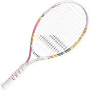 """Babolat 2013 B'Fly 23"""" Junior Tennis Racquet"""