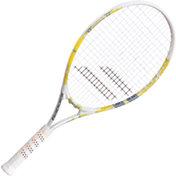 """Babolat 2013 B'Fly 25"""" Junior Tennis Racquet"""