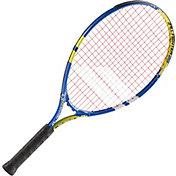 "Babolat Ballfighter 23"" Junior Tennis Racquet"