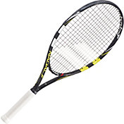 "Babolat Nadal 21"" Junior Tennis Racquet"