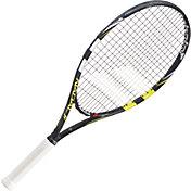 "Babolat Nadal 23"" Junior Tennis Racquet"