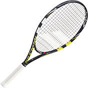 "Babolat Nadal 25"" Junior Tennis Racquet"