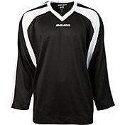 Bauer Senior 600 Series Premier Hockey Jersey