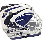 Bauer Senior Street Hockey Goalie Mask