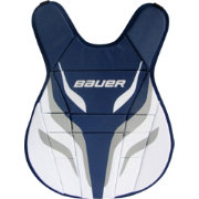 Bauer Performance Series Hockey Goalie Chest Protector