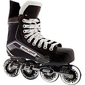 Bauer Senior Vapor X300R Roller Hockey Skates