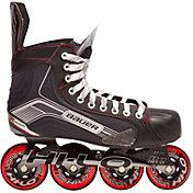 Bauer Senior Vapor X400R Roller Hockey Skates