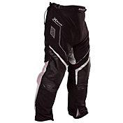 Bauer Senior Vapor X900R Roller Hockey Pants